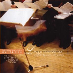 CD 2004