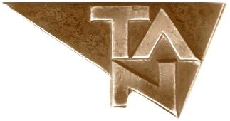 TAN mark