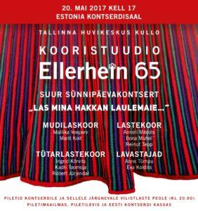 Ellerhein_65